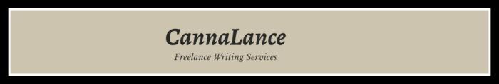 CannaSOS_CannaLance_Website